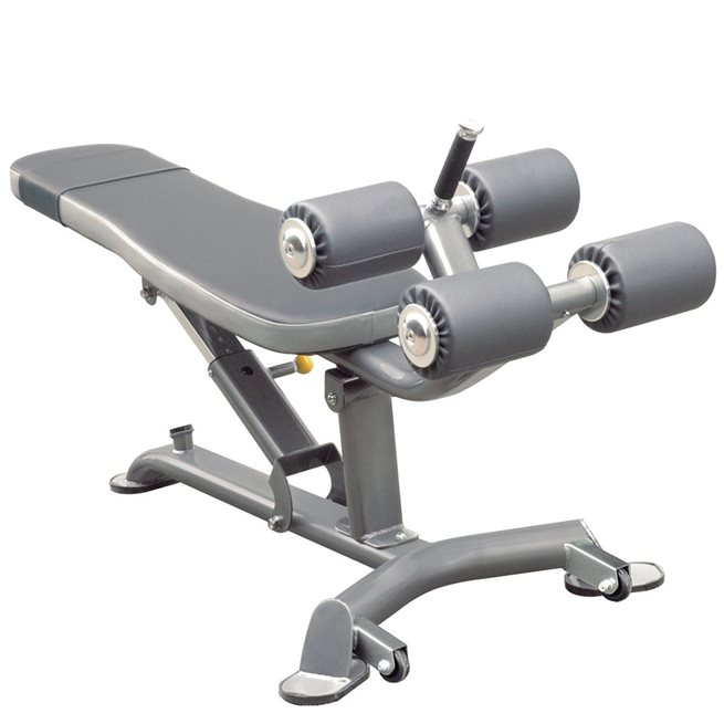 Impulse Multi Abdominal Bench