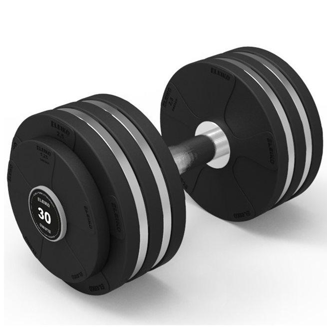 Köp dina träningsredskap online till väldigt låga priser!  d27653e447581