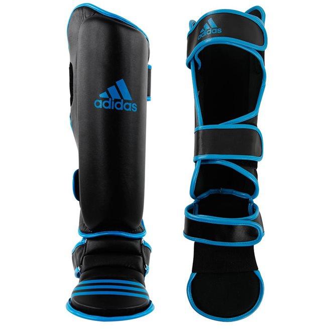 Adidas Ben/vristskydd