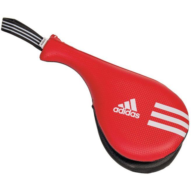 Adidas Dubbel Sparkspade för barn