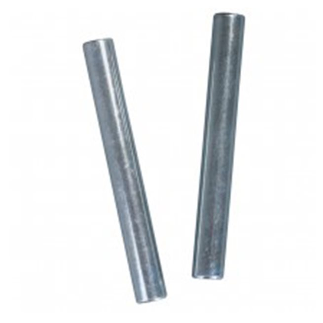 Hammer Weights for skipping rope 2 x 250gr