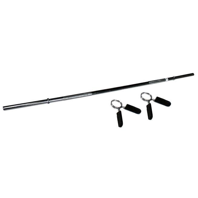 Hammer Barbell 180cm