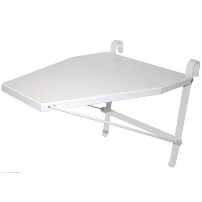 Monark Rehab Table för 881E