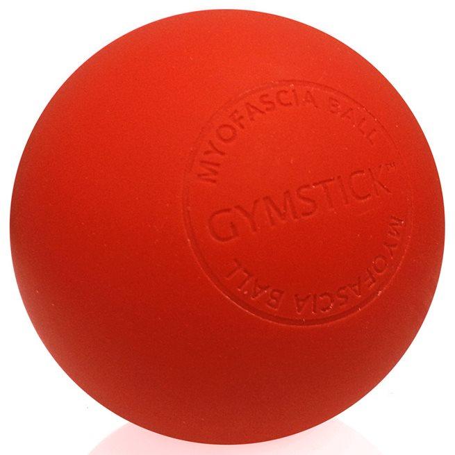 Gymstick MyoFascia Ball