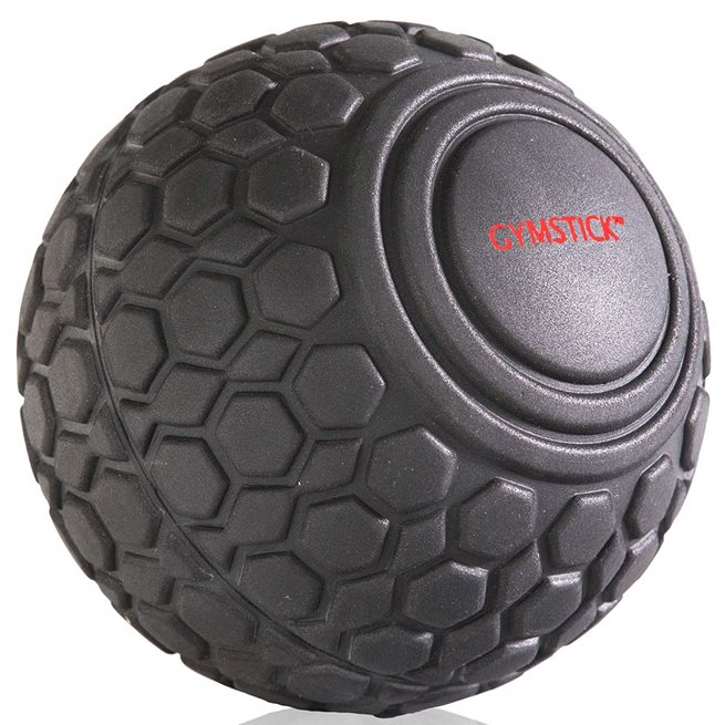 Gymstick Myofascia Ball 12cm