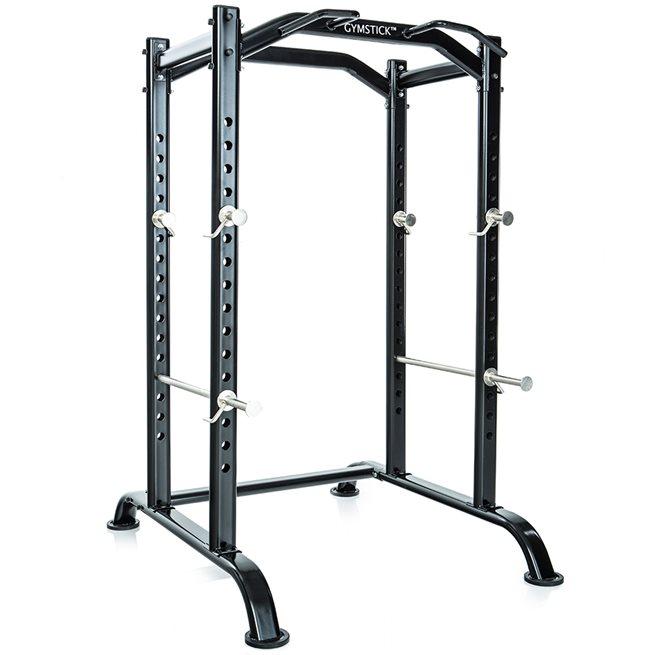 Gymstick Power Rack
