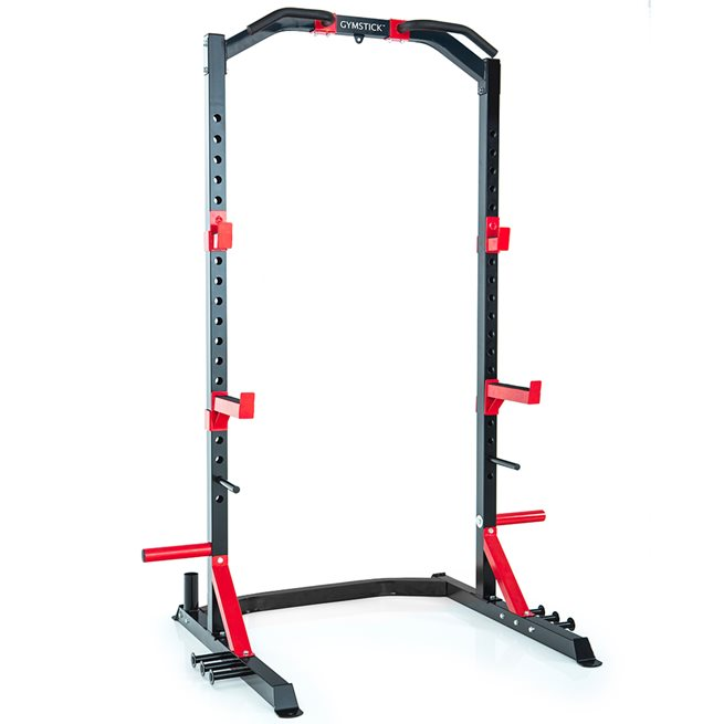 Gymstick Half-Power Rack