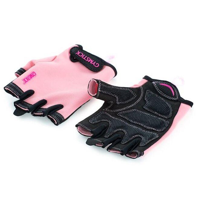 Gymstick Training Gloves