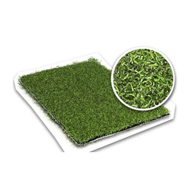 Eleiko Konstgräs för inomhusbruk