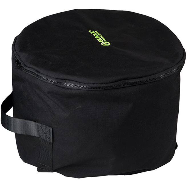 Gun-eX Heavy Duty Carry Bag