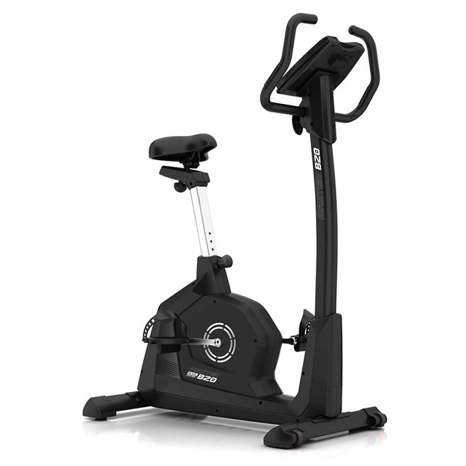 Master Fitness B20, Motionscykel