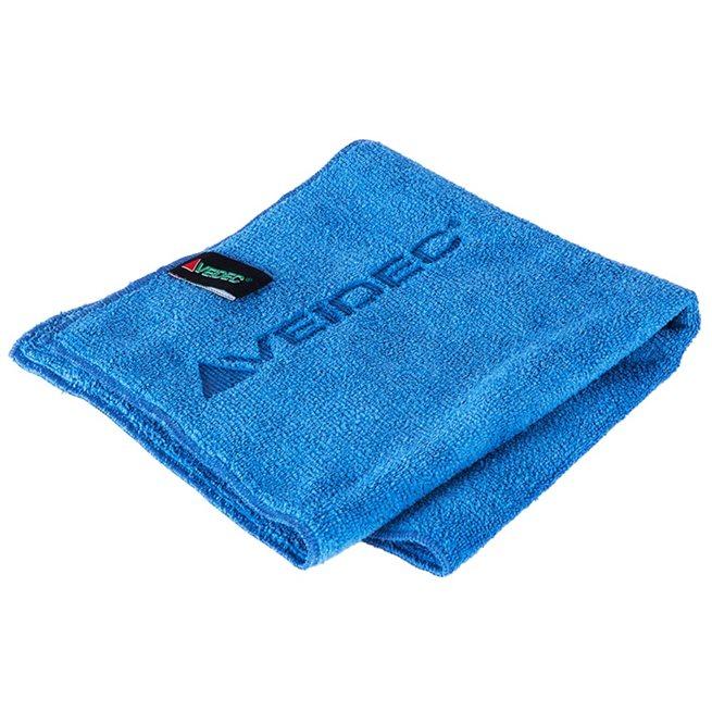 Veidec Micro max blue