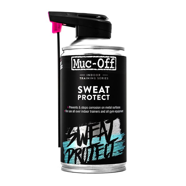 Muc-Off Sweat Protect 300 ml