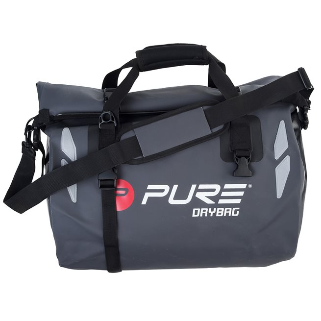 Pure Waterproof 35L Sportsbag