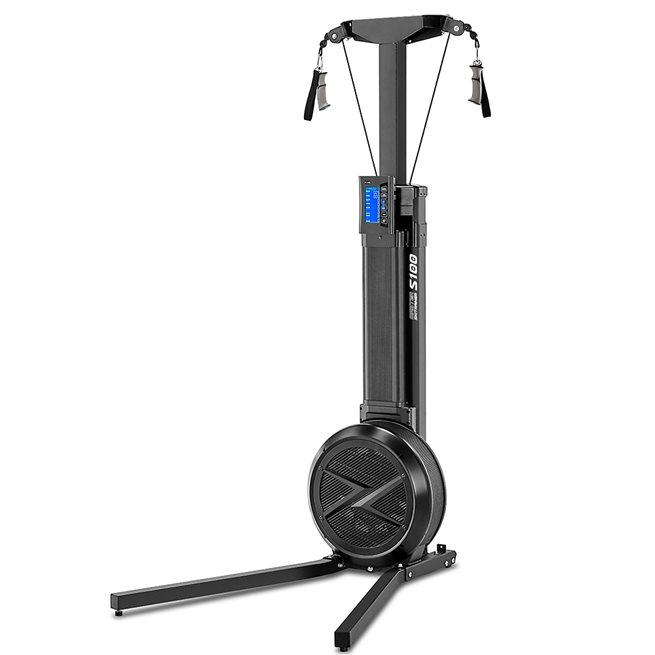 Skitrainer S100 PRO