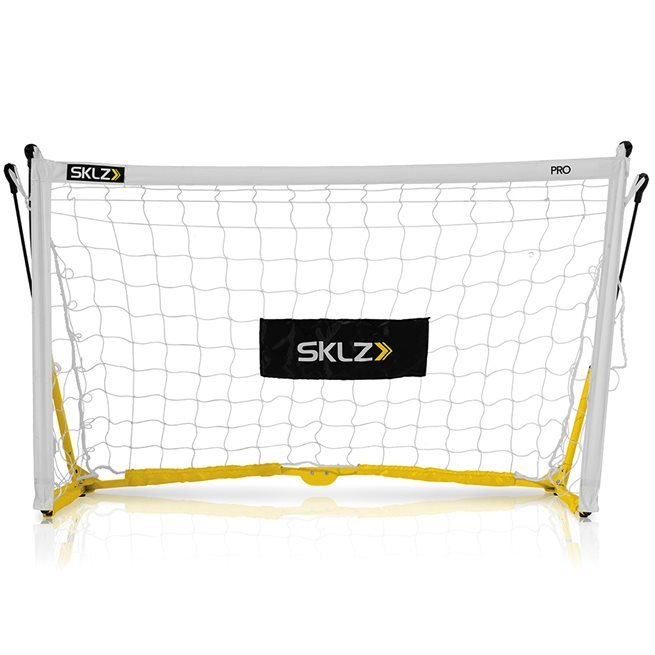 SKLZ Pro Training Goal 5X3