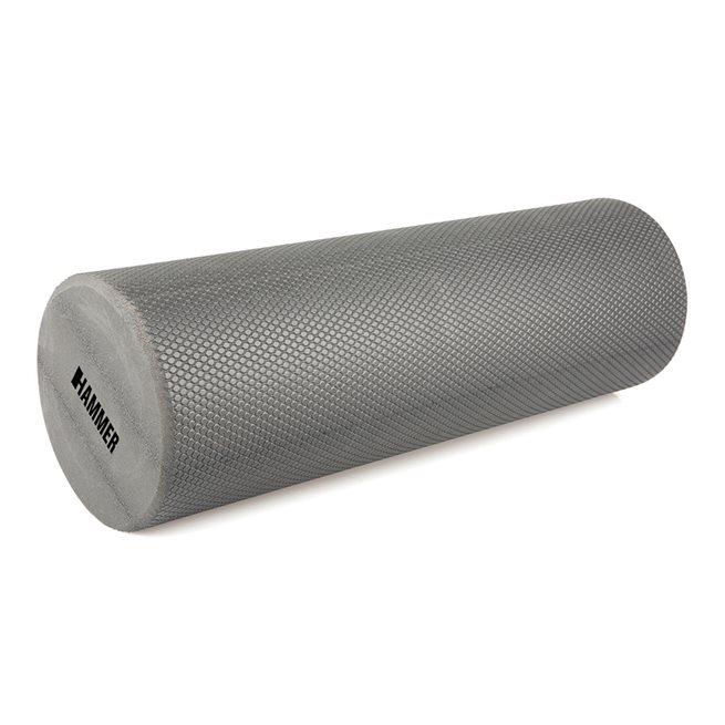 Hammer Fitness Roll EVA foam