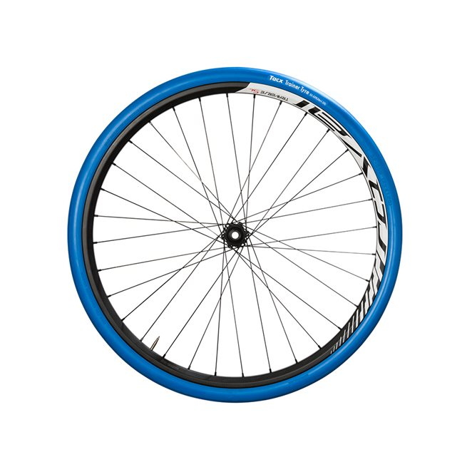 Tacx Trainer tyre MTB 32-559 (26x1.25)