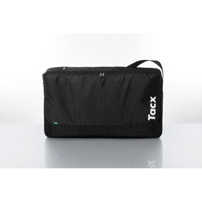 Tacx Trainerbag for rollers