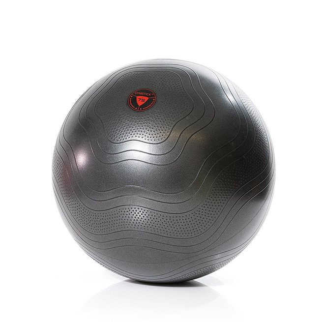 Gymstick Exercise Ball