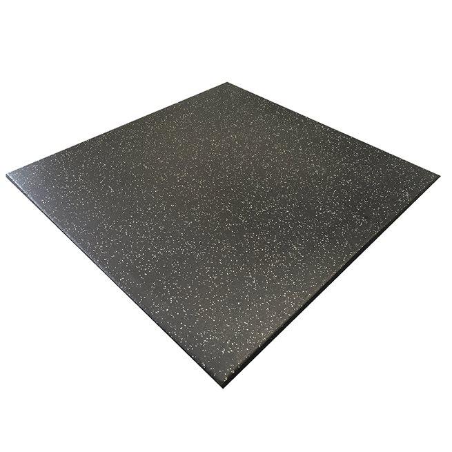 Ergotile Quad C4 1000*1000*15mm
