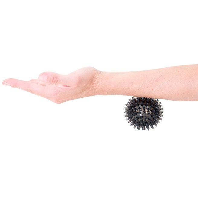 JobOut Massageboll