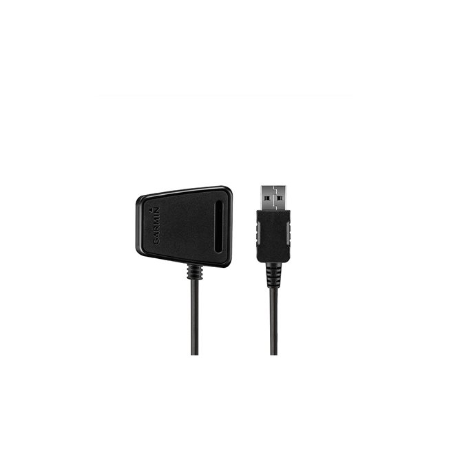 Garmin Charging/Data Clip