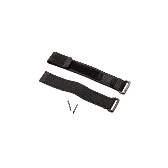 Garmin Hook & loop wrist strap