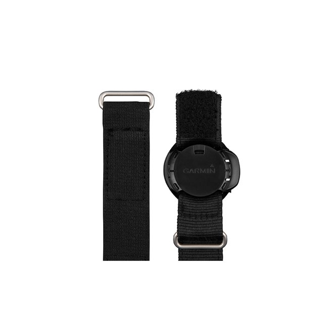 Garmin Fabric Wrist Strap Kit (VIRB® Remote)