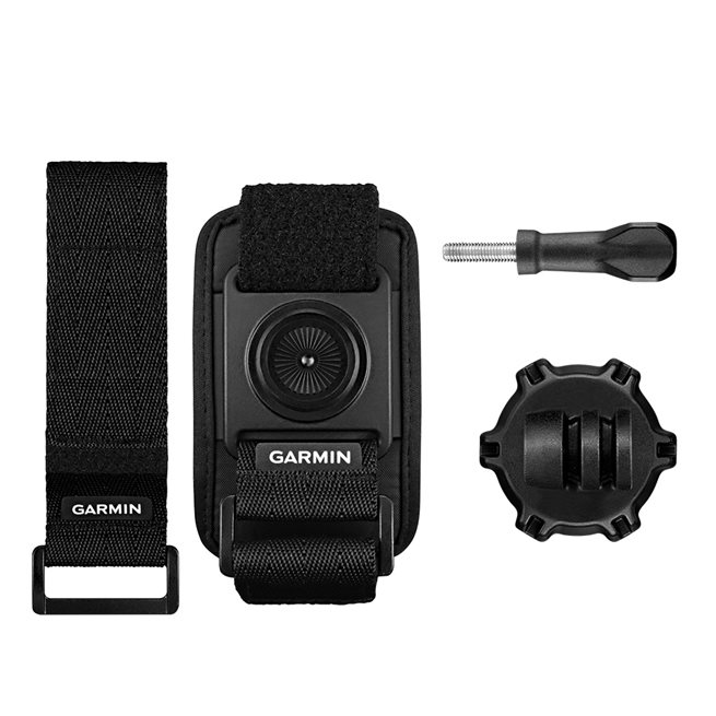 Garmin Wrist Strap Kit (VIRB® Series)