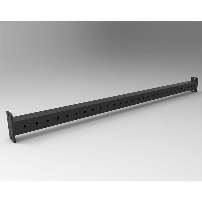 Titan Rig Cross Bar, 2 pcs. 108 cm.