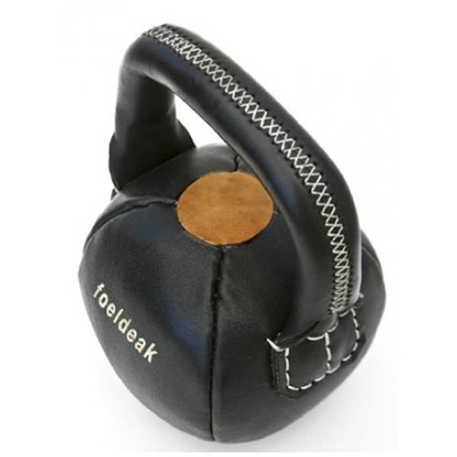 Leatherbell 12 kg
