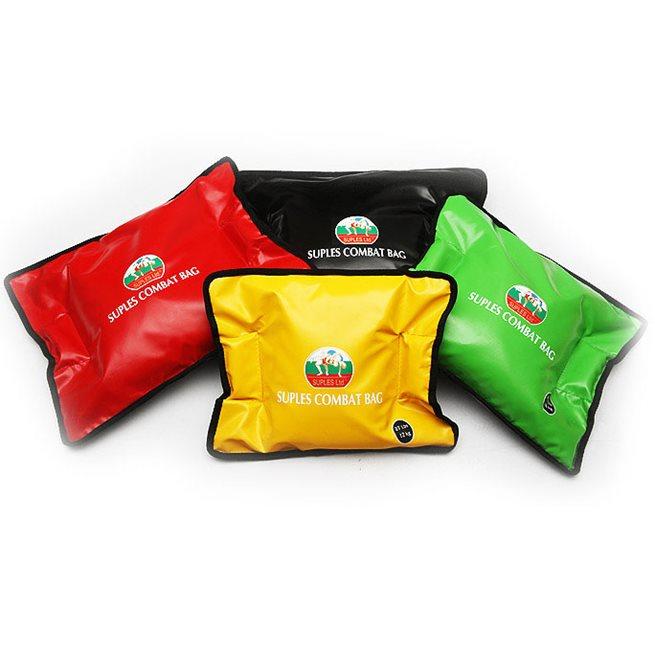 Suples Combat bag
