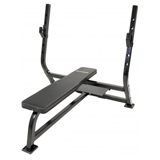 FitNord Weight bench