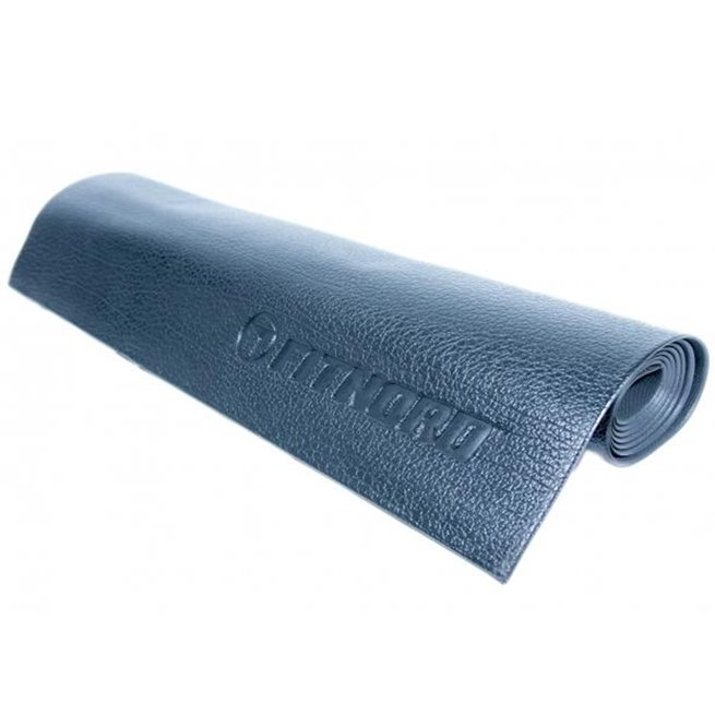 FitNord Exercise bike protection mat
