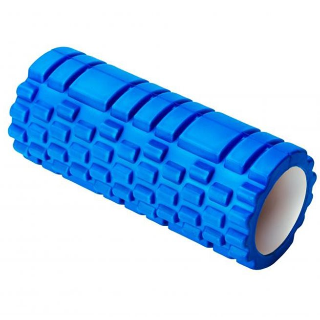 FitNord Massage roller 14 x 33 cm