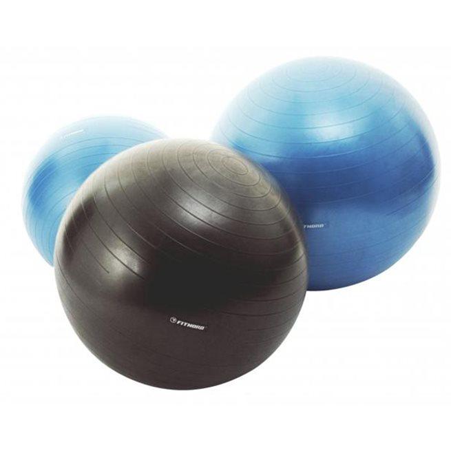 FitNord Gym ball