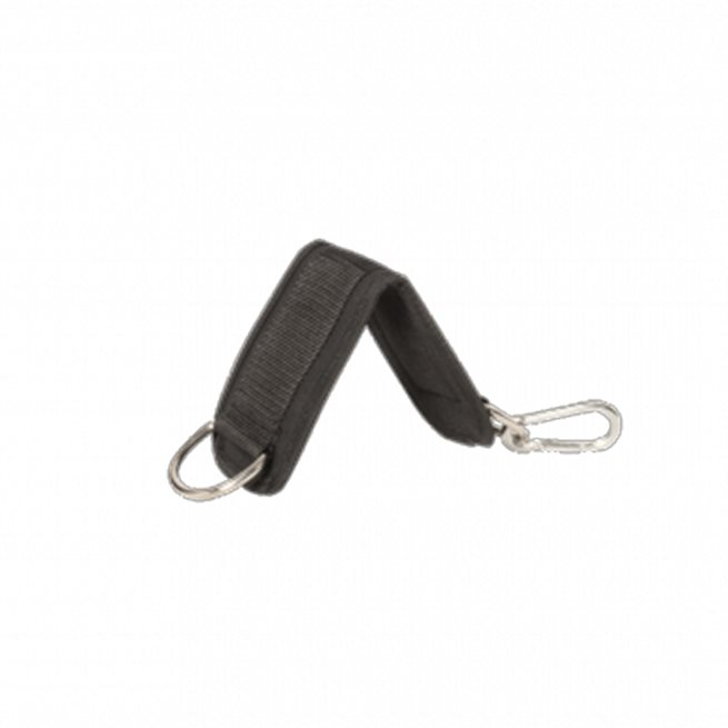 FitNord Ankle strap