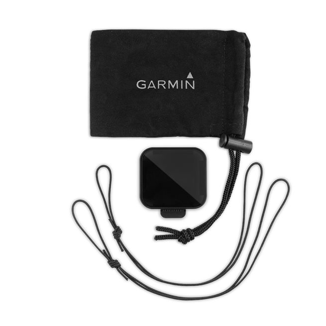 Garmin Prop-filter (VIRB® Ultra)