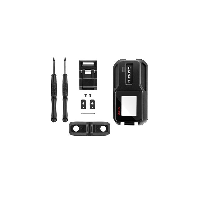 Garmin Replacement/Repair Kit (VIRB® X/XE)