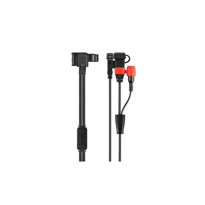 Garmin Rugged Combo Cable (VIRB®)