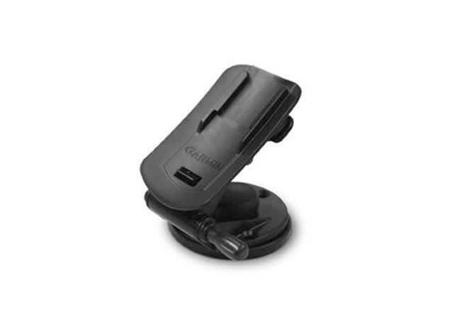 Garmin Adjustable Handheld Mount