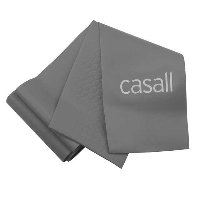 Casall Flex band 1pcs