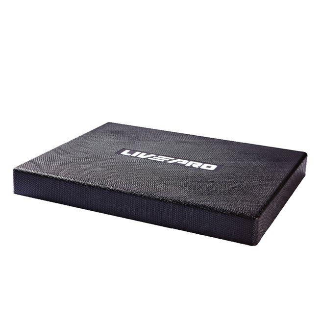 Balance Pad (49 x 39 x 5,5 cm)