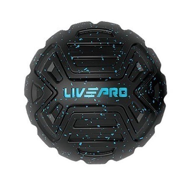 Targeted Massage Ball 12,4 cm