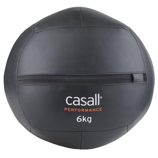 PRF Workout Ball