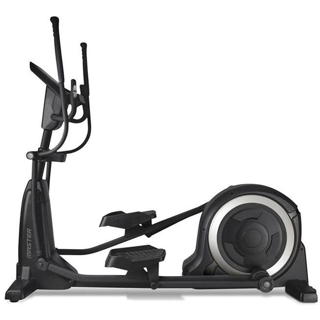 Crosstrainer XC 500