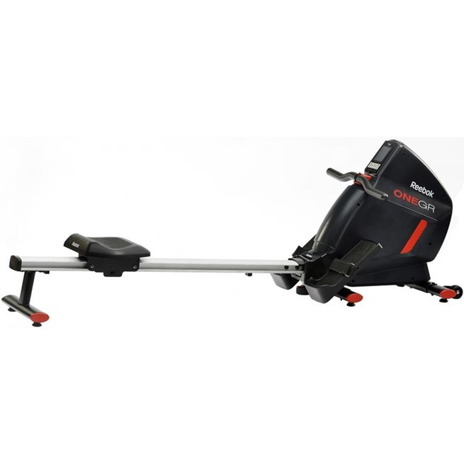 Rower GR