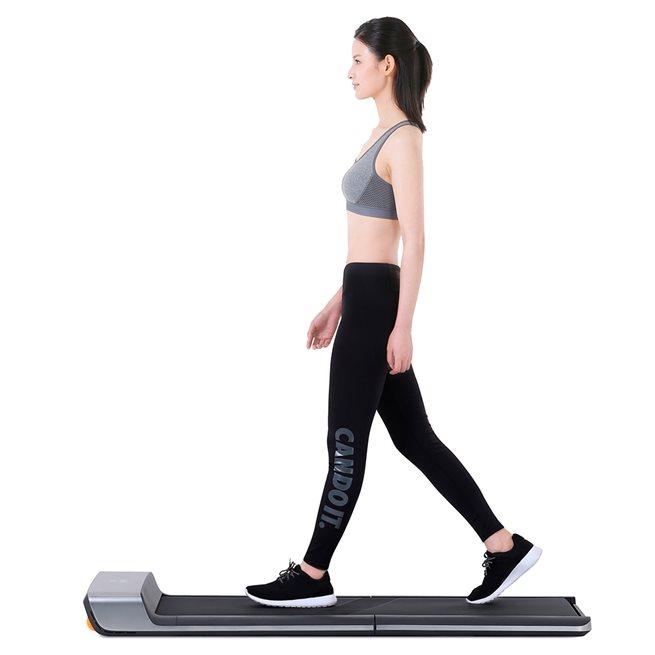 Gymstick WalkingPad