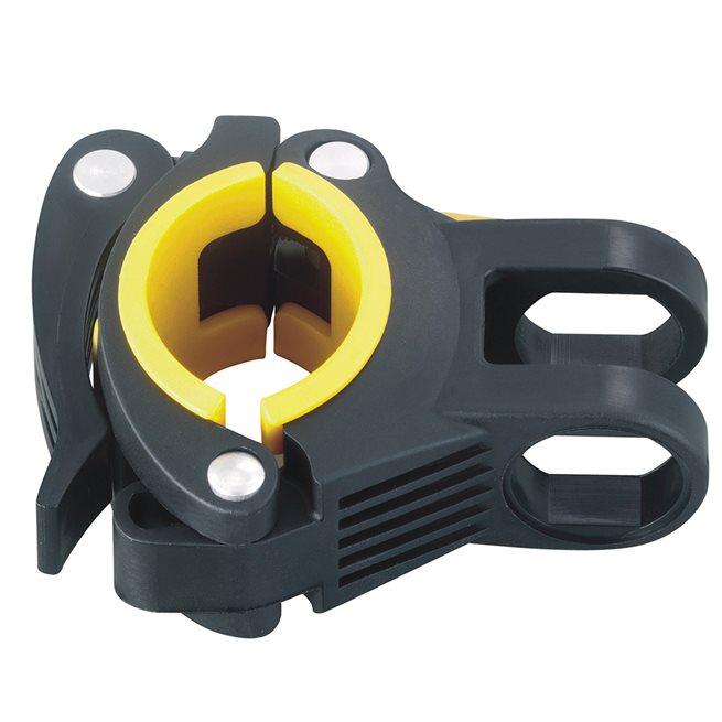 Defender M2 QR Slip Joint, fäste